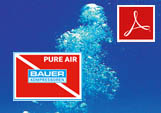BAUER PureAir